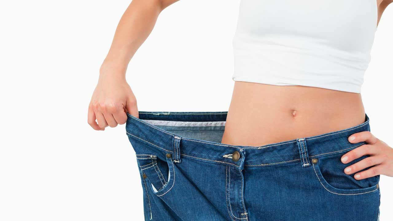 Фрукты помогающие похудеть